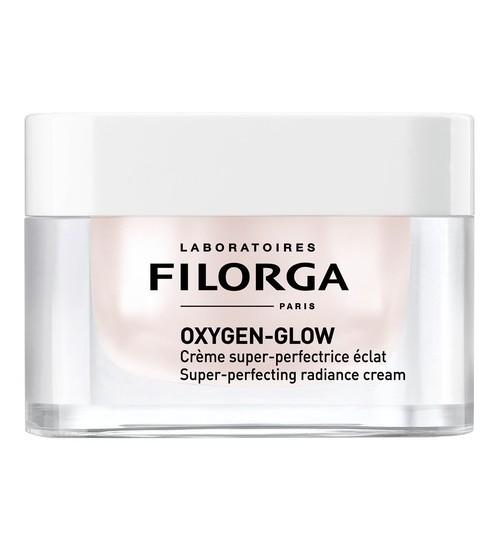 Oxygen-glow cream (50 мл)